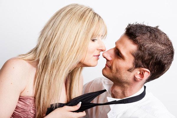 images_862017_2_benefits-of-sex.jpg