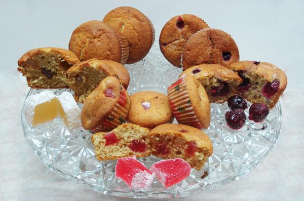 images_962017_2_Cup-cakes-me-loukoumia-chefoulis.gr_.jpg