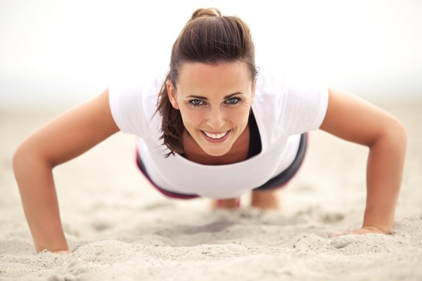 images_962017_bigstock-Woman-On-The-Beach-Smiling-Whi-49998884-e1462243060163.jpg