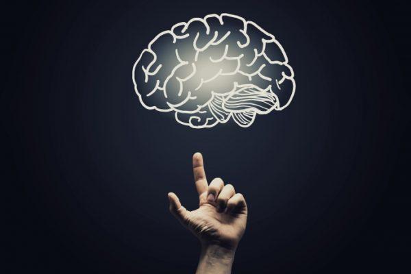 images_1072017_20160105180846-brain-psychological-psychology-thinking-network-smart-education-creative-pointing-600x400.jpeg