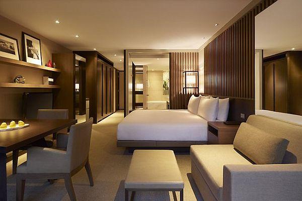 images_1072017_most-expensive-hotel-room-at-Park-Hyatt-1.jpg