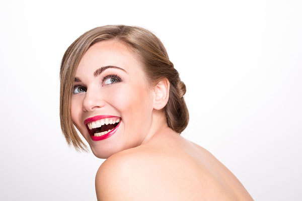 images_1272017_bigstock-Beautiful-woman-smiling-isolat-106016456.jpg