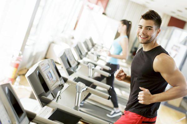 images_1372017_man-on-treadmill.jpg