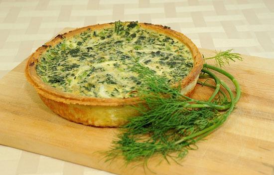 images_1572017_2_tarta-me-spanaki-kai-blue-cheese.jpg