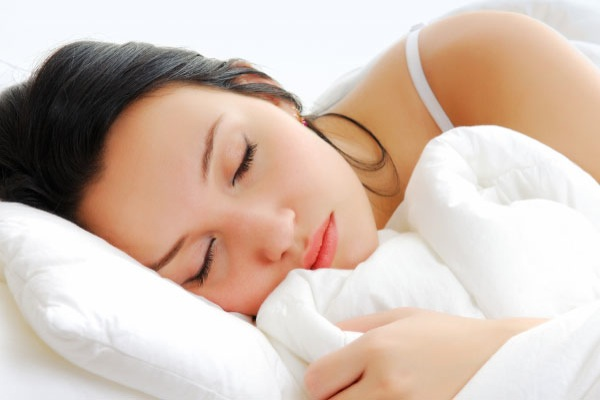 images_1972017_sleeping-womanasdasdasdasd.jpg