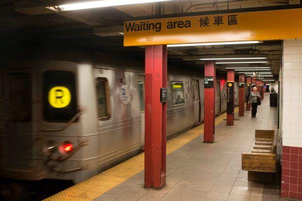 images_372017_2_subway.jpg