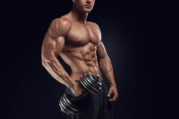 images_472017_2_strength-training-cardio-weight-loss.jpg