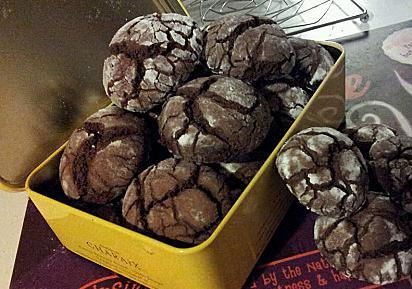 images_672017_2_Σοκολατένια-τραγανά-μπισκότα.jpg