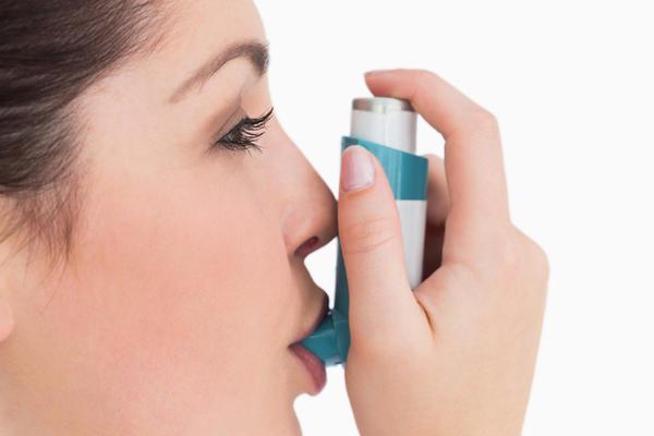images_672017_2_Asthma.jpeg