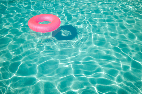 images_872017_2_pool-water-e1497198852949.png