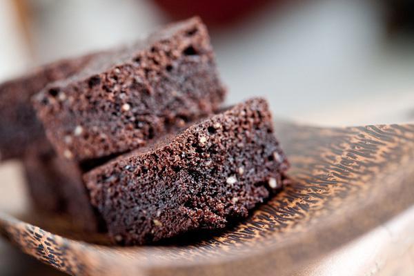 images_1282017_2_karamelenia-brownies.jpg