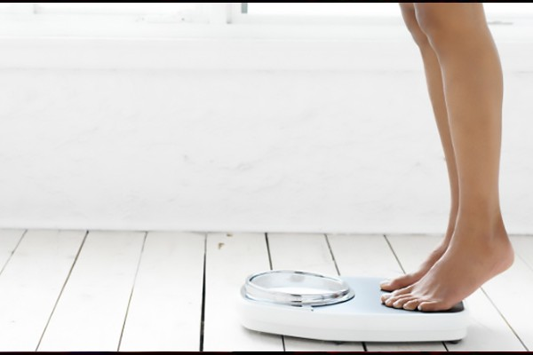 images_1382017_8-Simple-Tips-To-Gain-Weight-For-A-Skinny-Bride-600x400.jpg