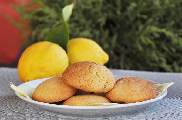 images_192017_cookies-lemoniou-chefoulis.gr_.jpg
