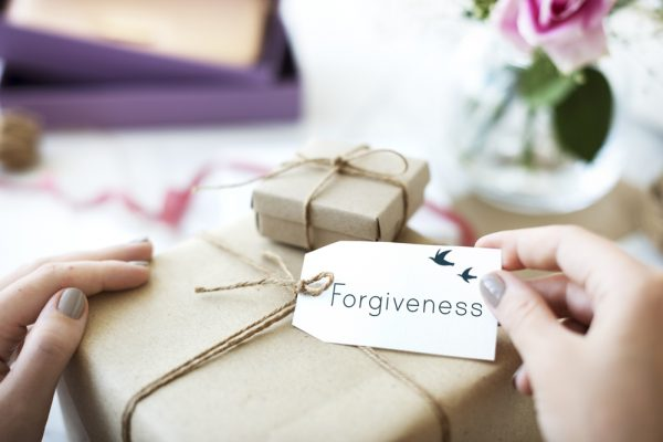 images_2282017_newlife-forgive-package-forgiveness-present-600x400.jpg