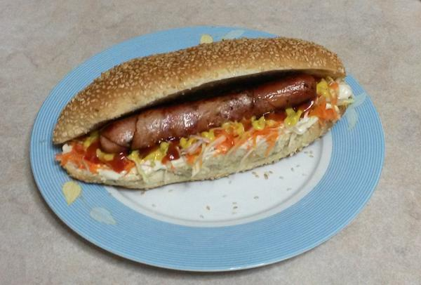 images_2782017_2_hotdog-chefoulis.gr_.jpg