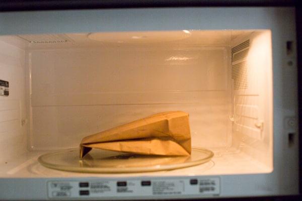 images_282017_How-to-make-popcorn-4.jpg