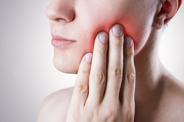 images_2882017_toothache-gregorin-dental.jpg