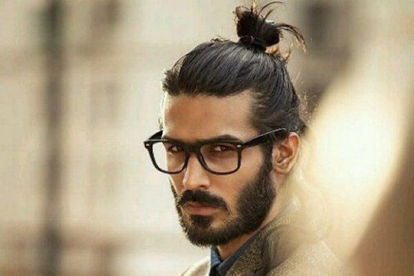 images_3182017_beard-handsome-man-600x400.jpg