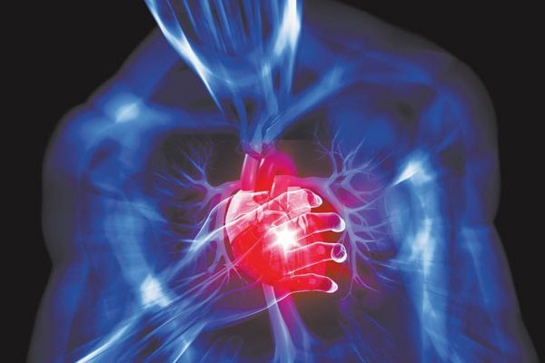 images_382017_Heart-problem.jpg