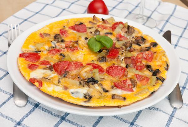 images_582018_2_omeleta-me-manitaria.jpg