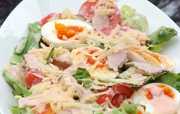 images_582018_salata-chef.jpg