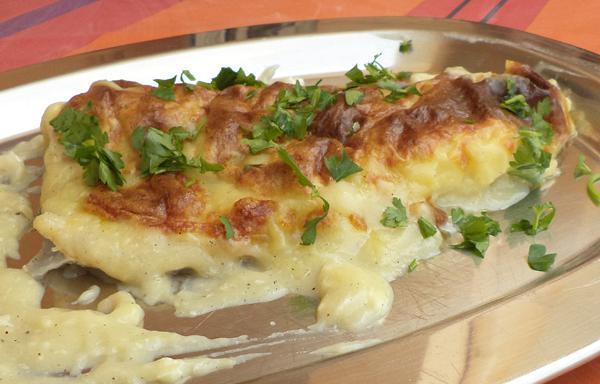 images_782017_2_mpakaliaros-me-krousta-patatas.jpg
