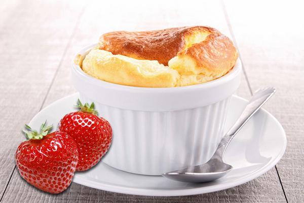 images_982017_2_soufle-fraoula.jpg