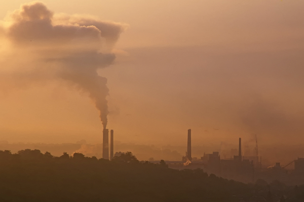 images_1292017_Air-pollution.png