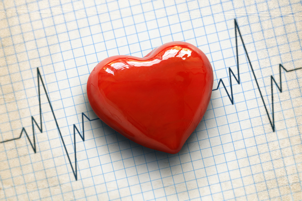images_1292017_Heart-with-rhythm-tracing.jpg