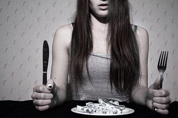 images_1292017_eating-disorders-at-linda-k-laffey.jpg