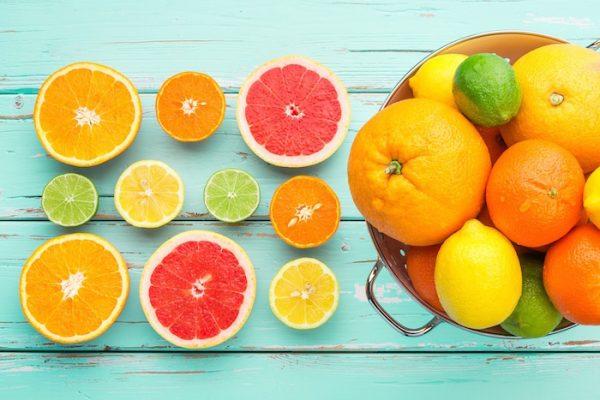 images_1392017_5-citrus-fruits.jpg