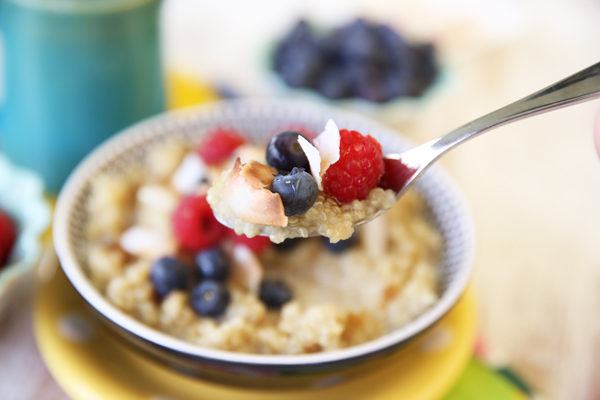 images_1392017_Healthy-breakfast-quinoa-from-Our-Best-Bites.jpg