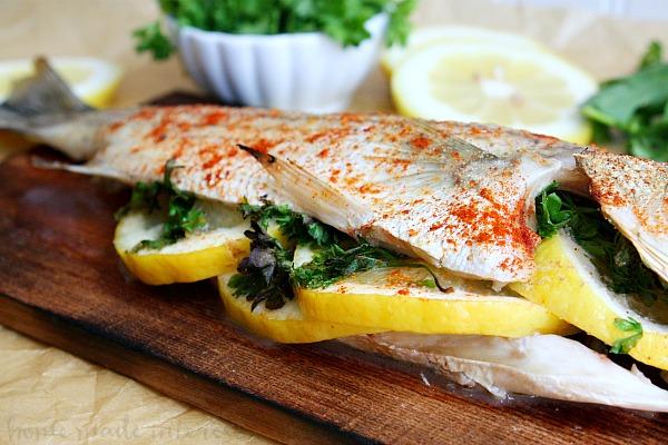 images_1492017_Cedar-Plank-Grilled-Fish_stuffed-fish.jpg