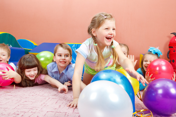 images_1592017_2_Happy-kids-playing-HD-picture.jpg