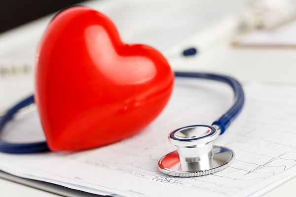 images_1592017_American-Heart-Month.jpg