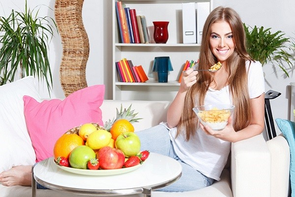 images_1592017_What-we-should-know-about-positive-eating.jpg