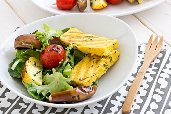 images_1592017_grilled_veggie_salad_with_parmesan_polenta_recipe.jpg