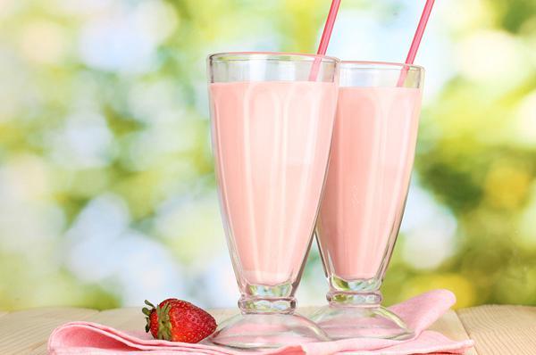 images_1892017_2_milkshake-fraoula-chefoulis.gr_.jpg