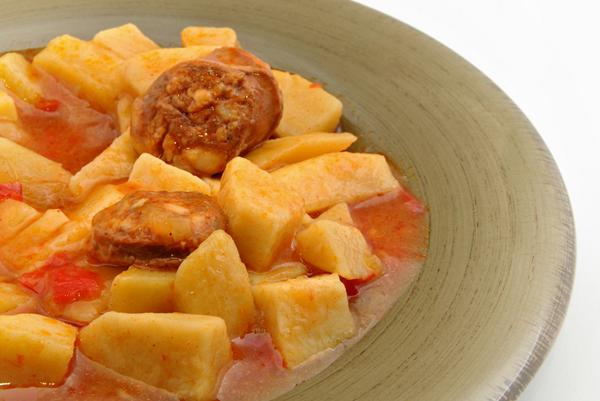 images_1892017_2_patates-me-loukanika-chefoulis.gr_.jpg