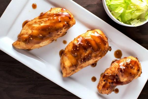 images_1992017_2_Grilled-Honey-Balsamic-Chicken-4-e1473413507574.jpg