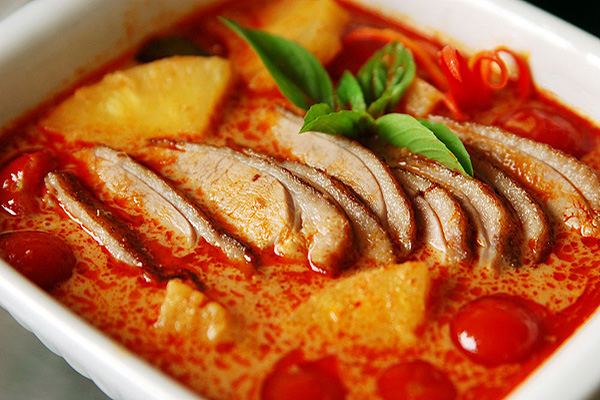images_1992017_80186_Curry_Paste_Red.jpg