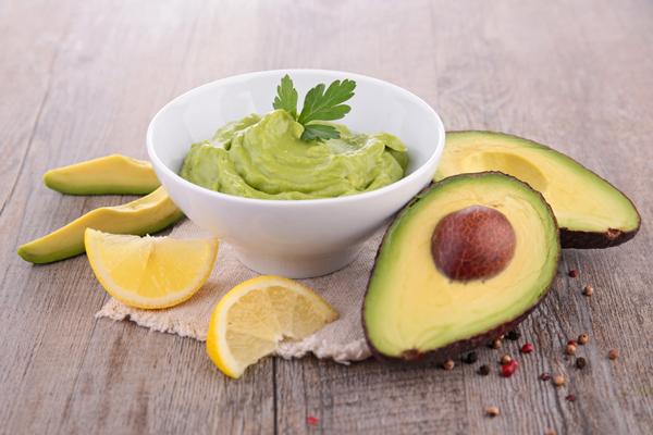 images_1992017_avocado.jpg
