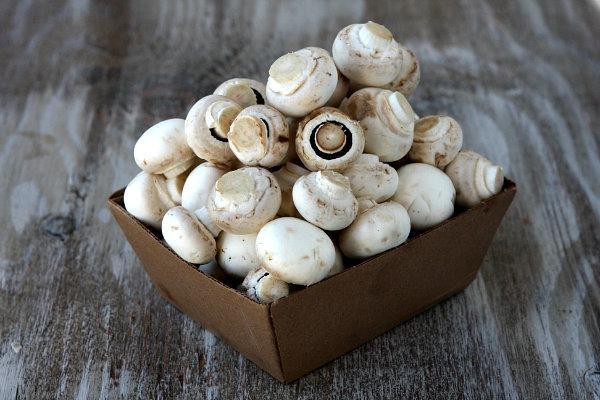 images_392017_Marinated-Mushrooms-2.jpg