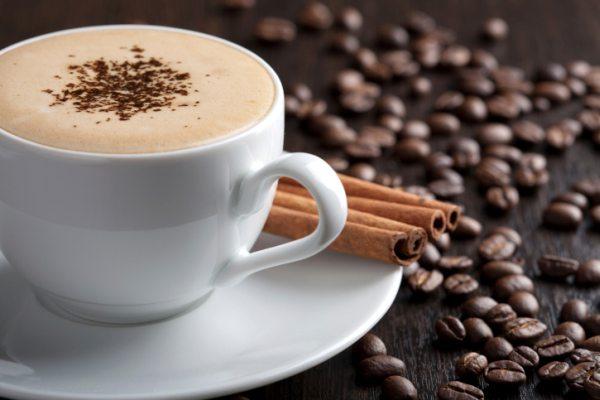 images_392017_kaffee-trinken-fruchtbarkeit.jpg