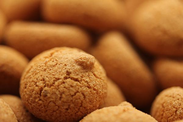 images_492017_2_cookies-amaretto-chefoulis.gr_.jpg