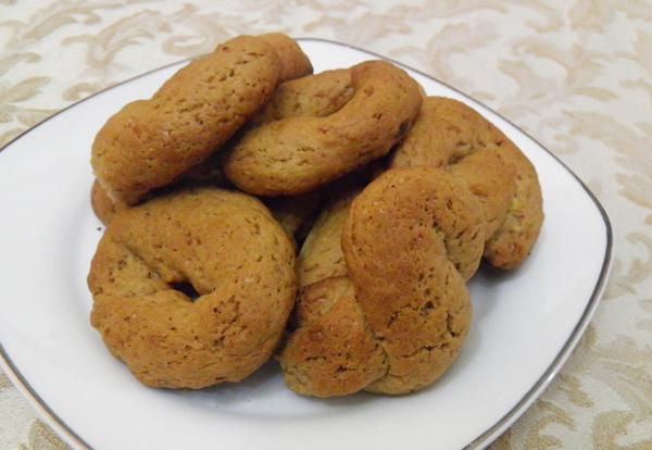 images_492017_2_koulourakia-kakao-kai-mpanana-chefoulis.gr_.jpg