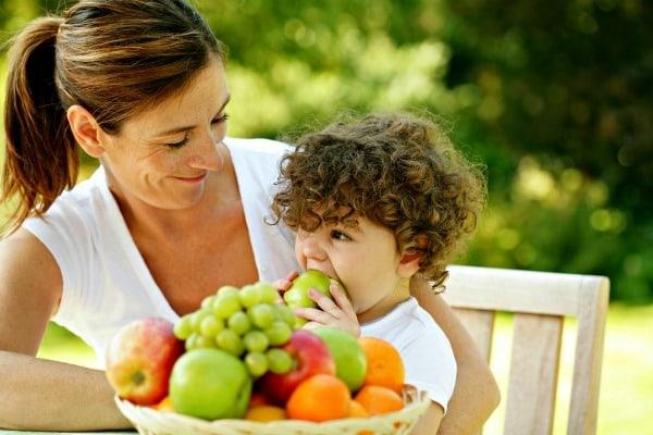images_492017_Healthy-eating-for-kids.jpg