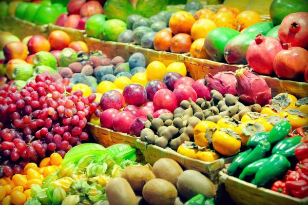 images_692017_2_Fruits_and_veggies.jpg