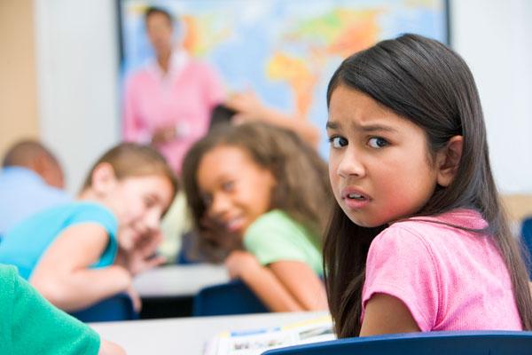 images_692017_2_tween-girl-being-bullied.jpg