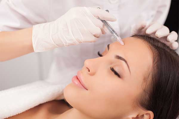 images_692017_Botox-Injection-1.jpg